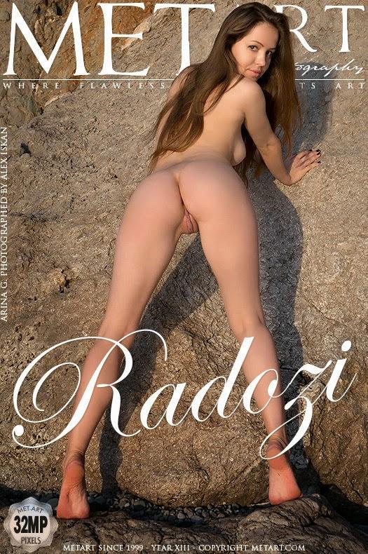 Clqherif 2014-06-19 Arina G - Radozi 09130