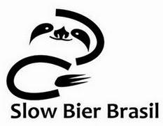 SLOW BIER BRASIL