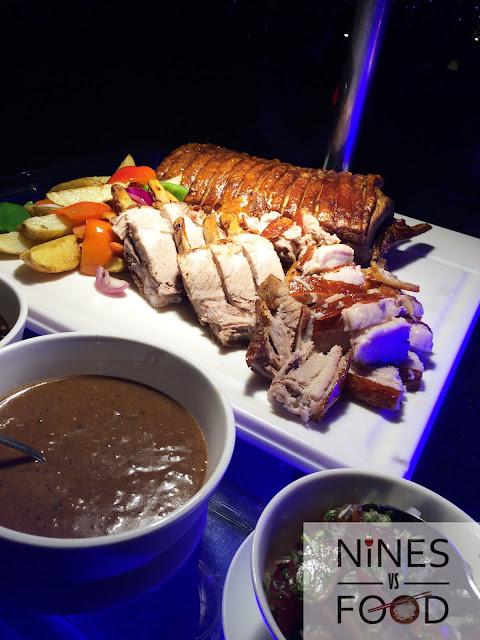 Nines vs. Food - F1 Hotel Manila-15.jpg