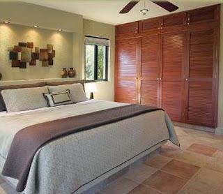 Fotos y dise os de puertas fabricas de puertas de interior for Fabrica de puertas de interior