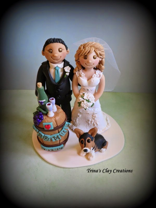 https://www.etsy.com/listing/193878578/wedding-cake-topper-custom-personalized?ref=shop_home_active_1&ga_search_query=wine