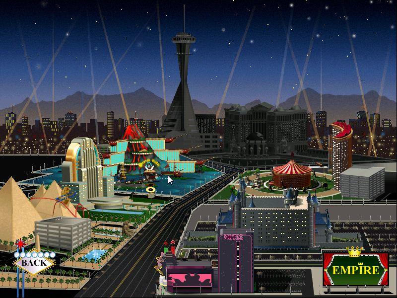Casino empire free download full version gambling usa casino