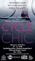 Copyright: Vienna Cycle Chic