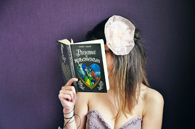 размяна на книги безплатни книги