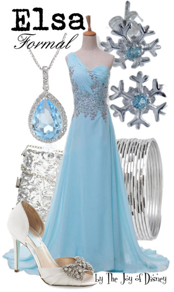 frozen elsa, frozen cosplay, disney prom, prom dress