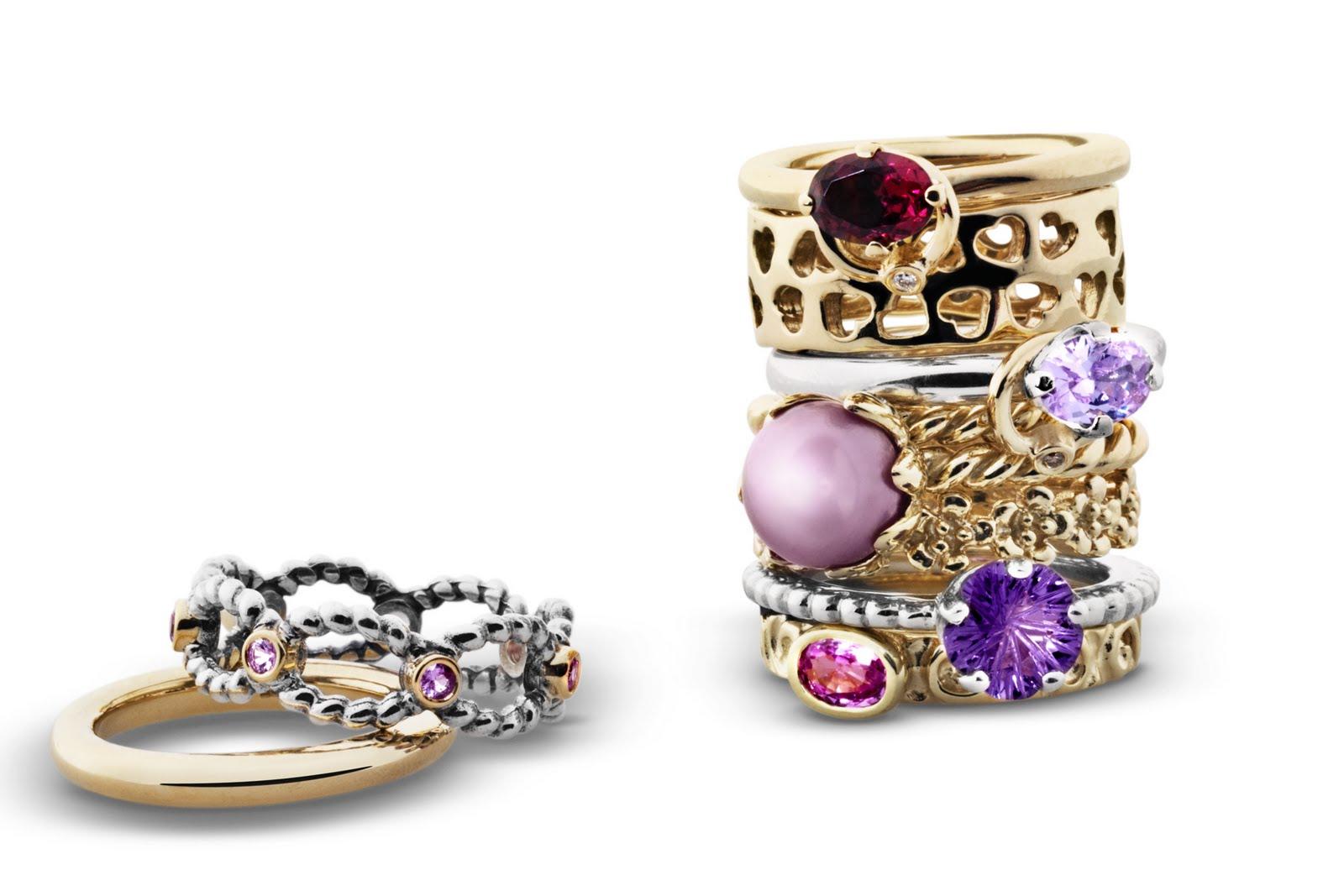pandora jewellery earrings