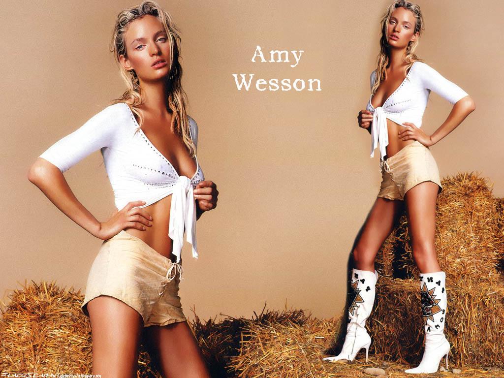http://2.bp.blogspot.com/-791MOOfp-Wc/ToaghMxKIBI/AAAAAAAAF0A/5gJfCieOyAk/s1600/Amy+Wesson+%25284%2529.jpg