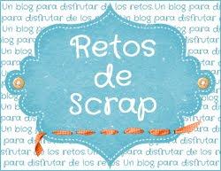 Retos Scrap