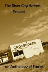 Crossroads Anthology Released March 28, 2017