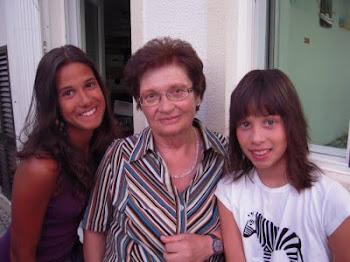 26 de Julho_ Dia dos Avós