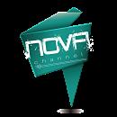 Nova Channel