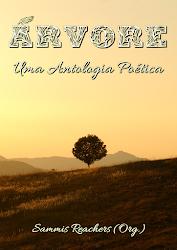 ÁRVORE Uma Antologia Poética