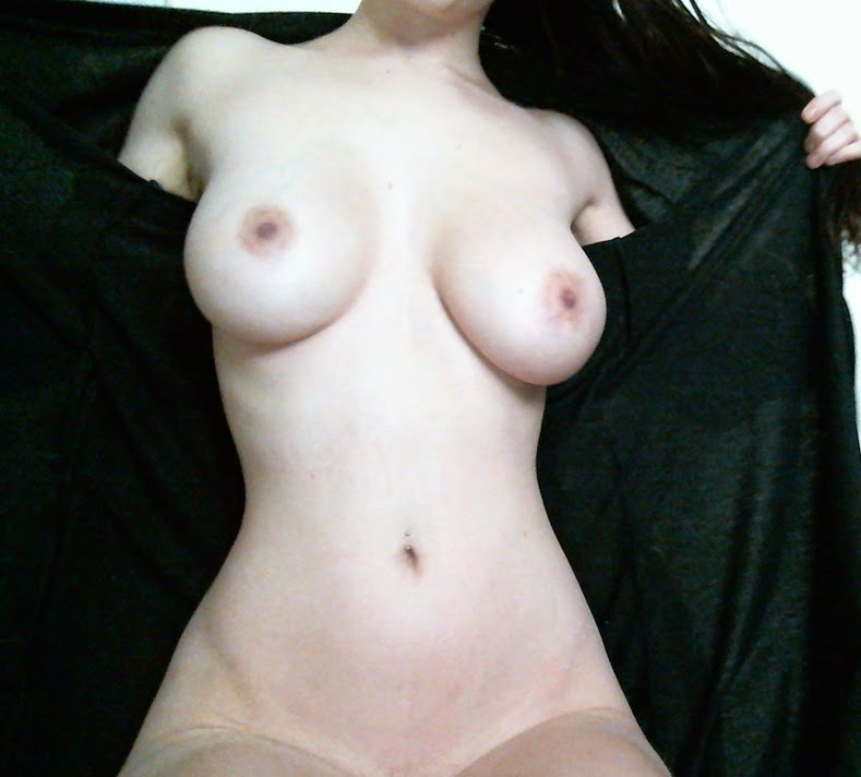 foto-blednih-golih-devushek