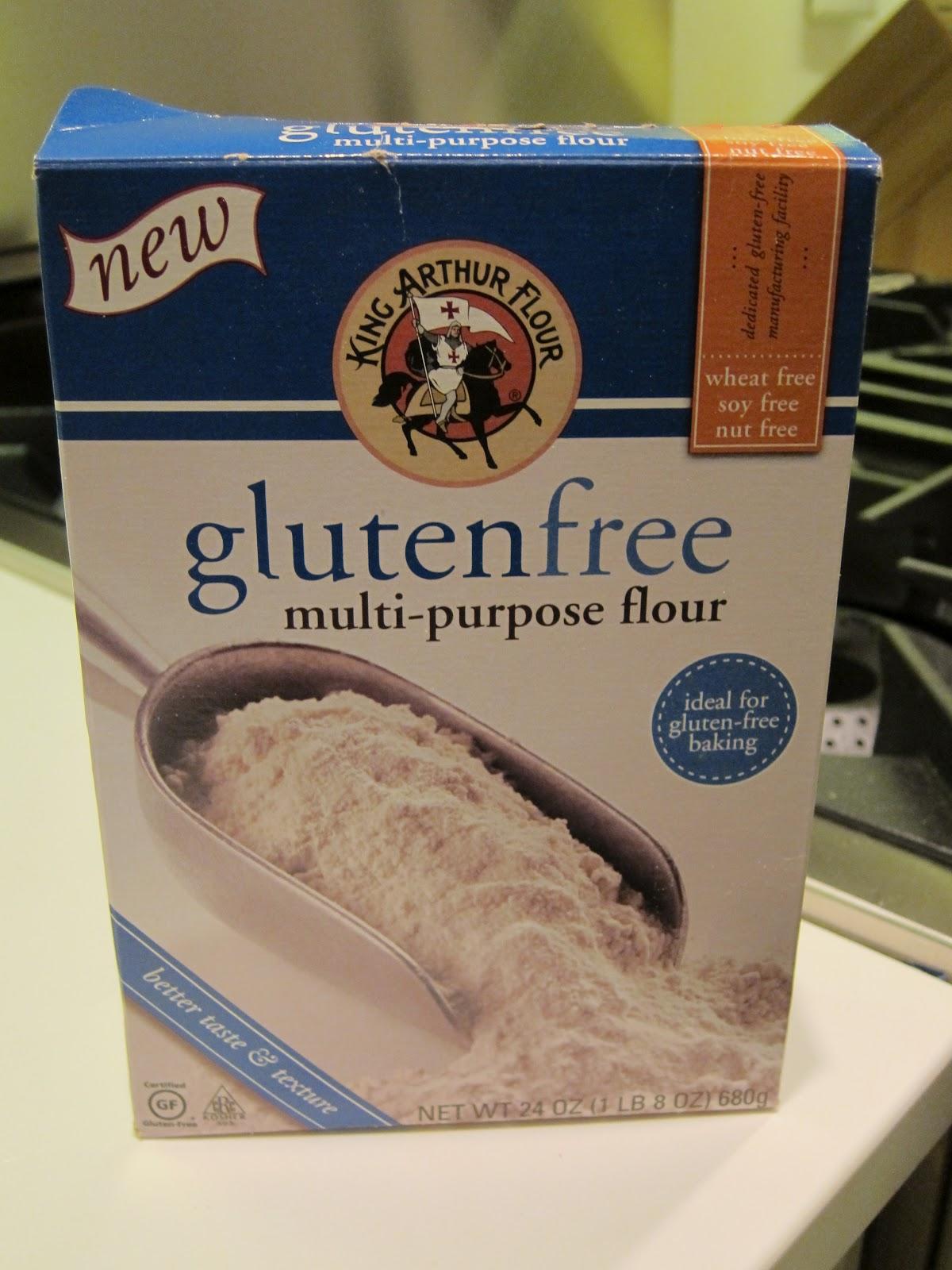 ... pie gluten free and dairy free jalapeno cornbread gluten free egg free