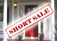 Short sale, Definition of Foreclosure, Avoid Foreclosure, Lifestyles of Long beach,  Alamitos Heights Homes, Belmont Heights Homes, Belmont Shore Homes, ben & jerrys, chick fil a, congress, democrat, election, facebook, food, free, freebies, freedom, house, investment, kc branaghans, keller williams, krispy kreme, Long Beach Homes For Sale, long beach real estate, Naples Island Homes, obama, panama joes, president, presidential, primary, realtor, republican, Ricardo The Realtor, The Peninsula Homes, virginia country club