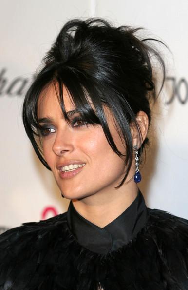peinados-recogidos-2013-mujeres-famosas
