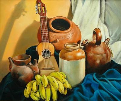 bodegones-musicales