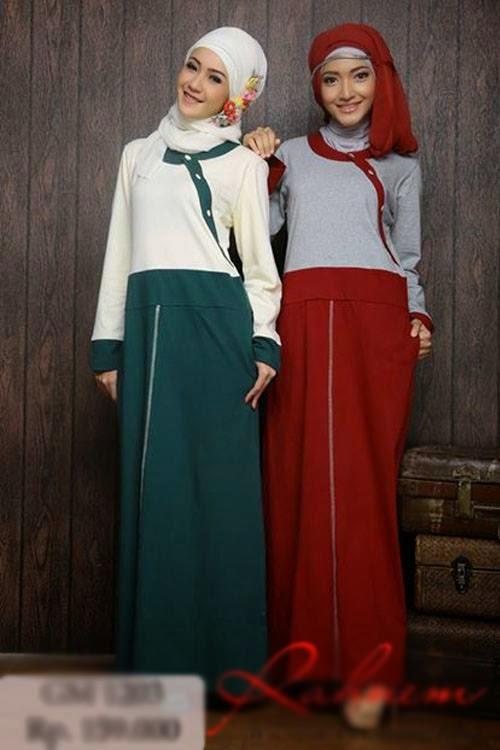 Abaya fashion 2015