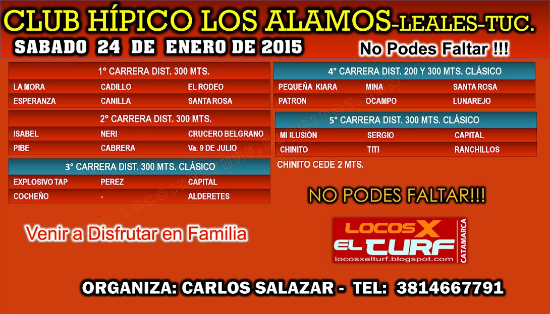24-01-14-HIP. LOS ÁLAMOS-PROG-