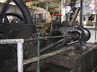 En visite dans les entrailles de la Distillerie Longueteau