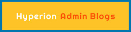 Admin Blogs