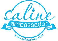 Saline Ambassador