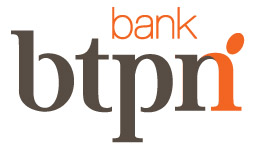 Bank BTPN