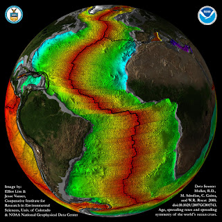 New 'Embryonic' Subduction Zone Found 130617104614-large