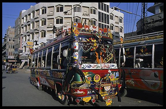 Peshawar Pakistan  city images : peshawar in pakistan