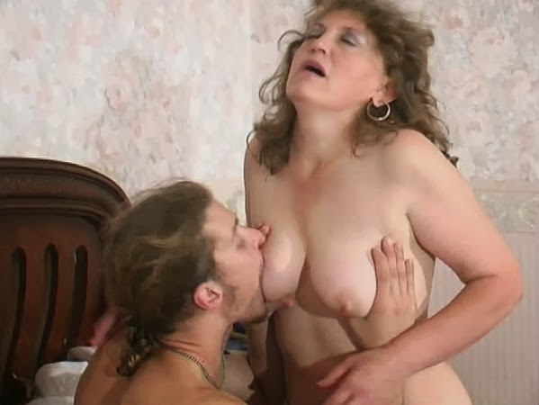 breast erotic feeding picture