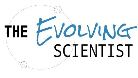The Evolving Scientist