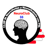 NeuroClub