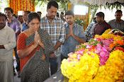 Celebs Pay Homage to Rama Naidu-thumbnail-136