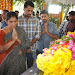Celebs Pay Homage to Rama Naidu-mini-thumb-136