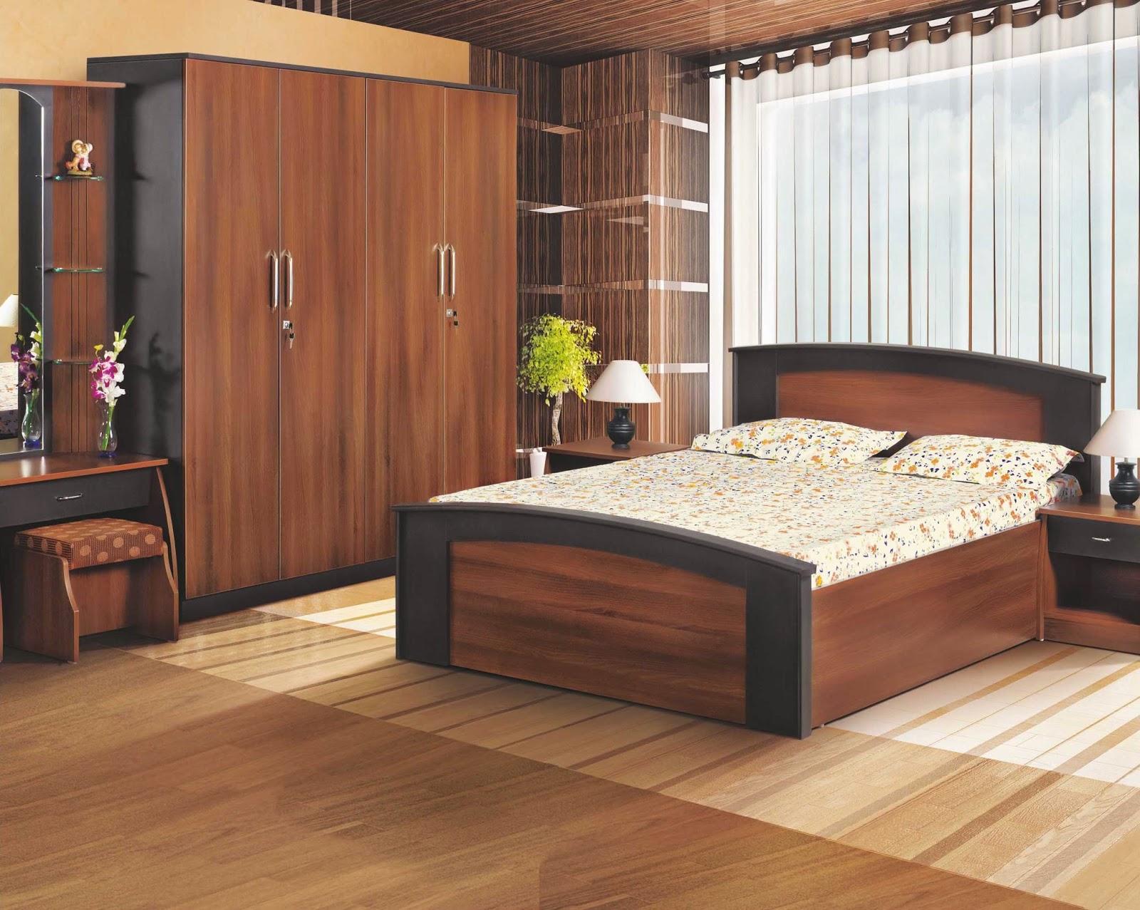Nilkamal s Evolution. Nilkamal Furnitures  August 2014
