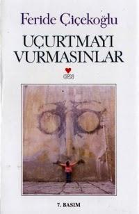 https://www.goodreads.com/book/show/13452957-u-urtmay-vurmas-nlar