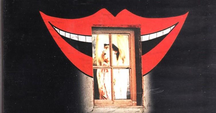 Hot iron review la casa dalle finestre che ridono - La casa con le finestre che ridono ...