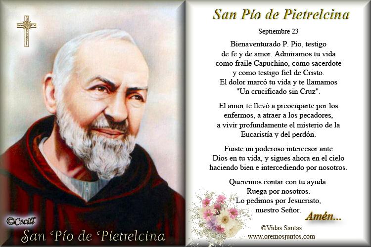 Online dating vampires-in-Pio Pio