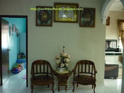 http://ourlittleaffendijr.blogspot.com