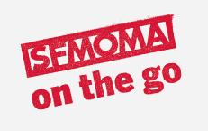 sf moma logo