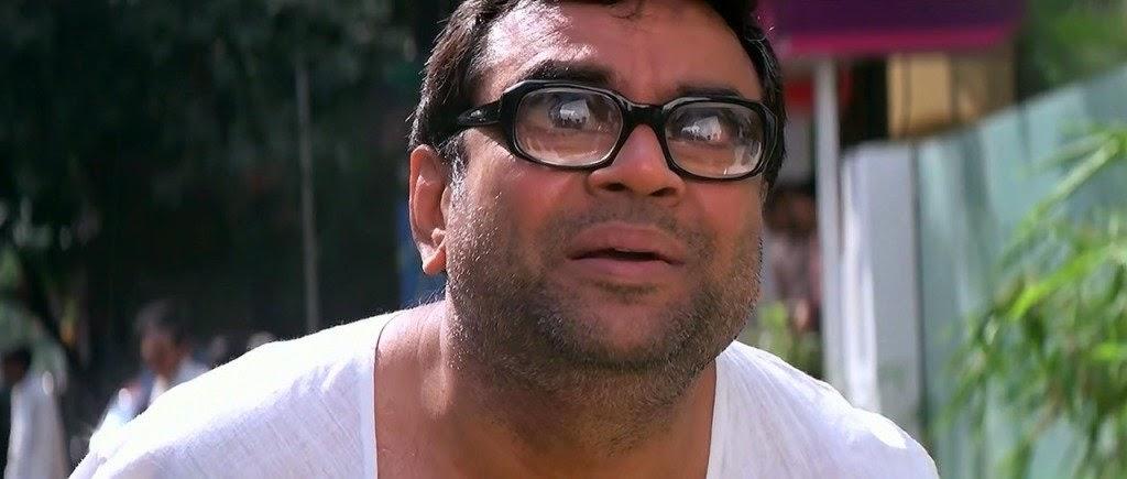 funny Bollywood