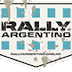 Rally: Un nuevo desafío espera en San Luis