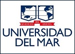 31 - Universidad del Mar