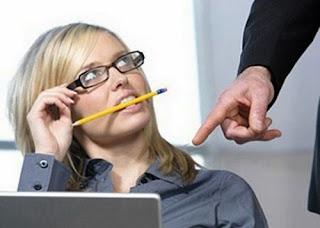 Испытательный срок новом месте работы: важные детали и моменты