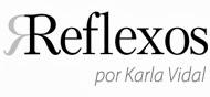 Série Reflexos