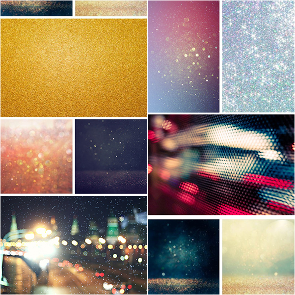 تكسترات ضوئية متنوعة بجودة عالية جداً 2015