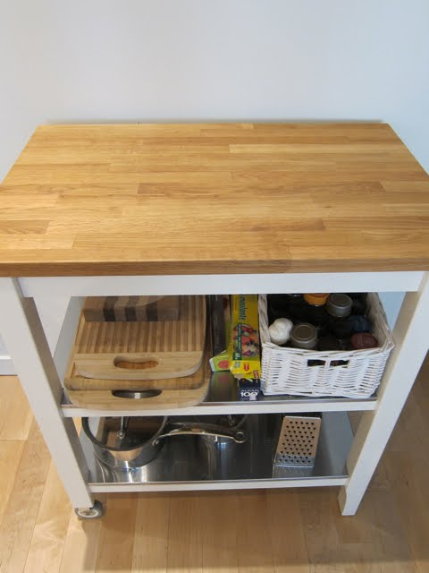 Sold ikea stenstorp kitchen island off 2 london for Ikea stenstorp ka cheninsel