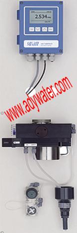 Jual Turbidity Meter - Jual Alat Turbidity Meter