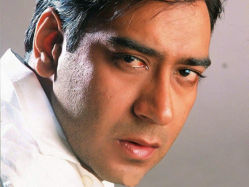 latest hindi movies list