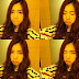 Hwayoung and her random SelCas